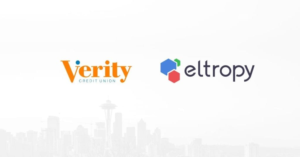 Verity Credit Union to Start Texting their Members with Eltropy
